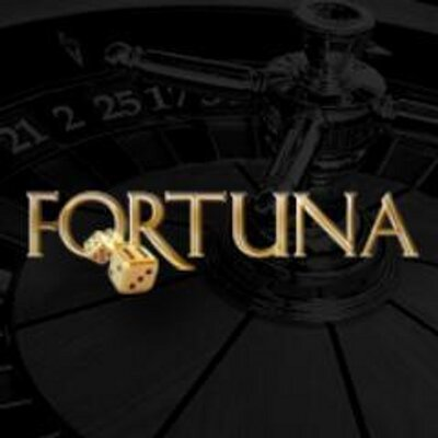 Fortuna | Social Profile