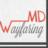 WayfaringMD