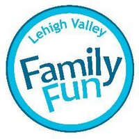 LV Family Fun | Social Profile