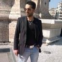 Osman Coşkun (@58Mansur) Twitter