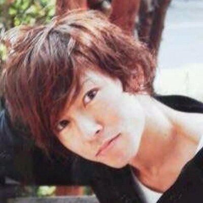 屋良朝幸 (@yara_dance2) | Twit...