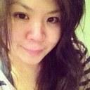 youngest gnggirl (@11psYchOnYa17) Twitter