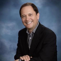 Paul Lopez