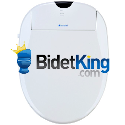Marvelous Bidet King On Twitter Which Bidet Toilet Seat Has The Best Caraccident5 Cool Chair Designs And Ideas Caraccident5Info