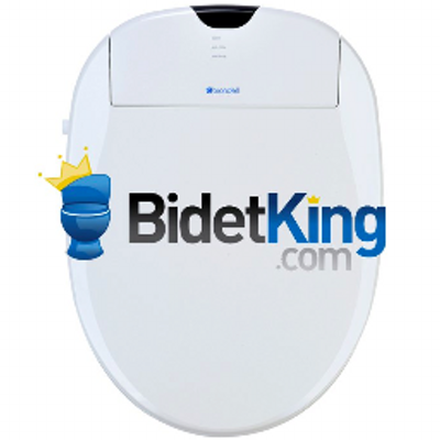 Bidet King On Twitter Bidet Toilet Seat Comparison Bio Bidet Bb 2000 Bliss Bidet Seat Vs Toto S350e Washlet Toto S350e Biobidet Bb2000 Http T Co 3mzrpsjdgf