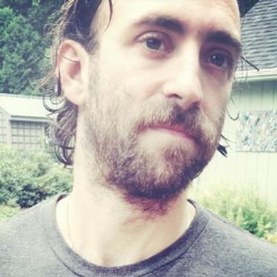 Daniel Stedman (@danielstedman) Twitter profile photo