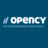 OPENCY_EU