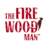 The Firewood Man