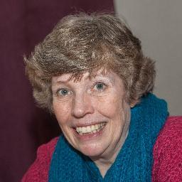 Rita daane rdaane twitter for Stichting timon amsterdam