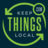Keep Things Local