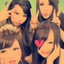 misaki〃 (@0026o) Twitter