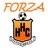 ForzaHHC