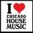 ChicagoHouseMusic