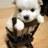 Trish McD (@Patus90) Twitter profile photo