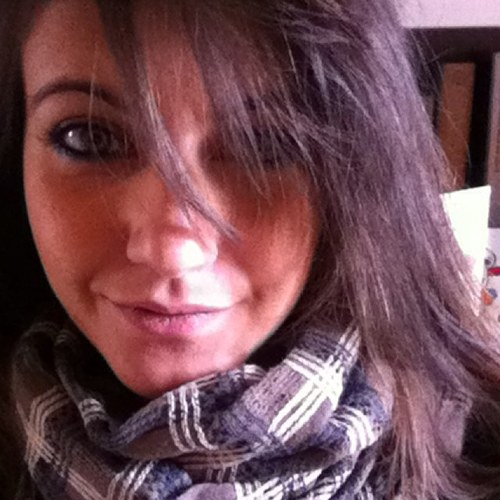 Greta Stella (@StellaGreta)   Twitter