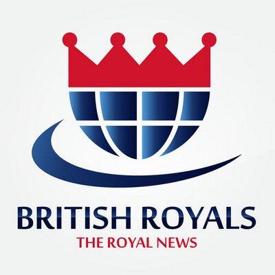 Royalnews