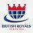 British Royal News