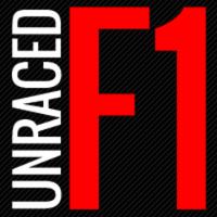 UnracedF1