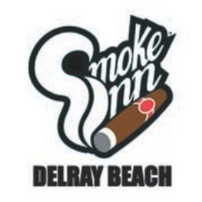 Smoke inn delray beach fl