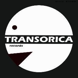 Transorica Records