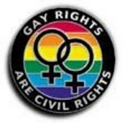 Current Gay Rights Issues 56