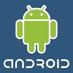 AndroidUpdates