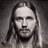 @henrysoderlund Profile picture