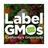 Label GMOs CA