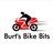 Burt's Bike Bits