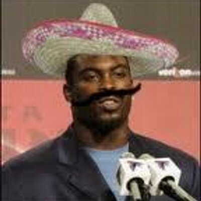 Image result for ron mexico