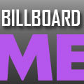billboardme Social Profile