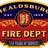 Healdsburg Fire