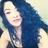 Alexaa_Roman