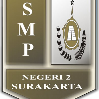 SMP N 2 SURAKARTA