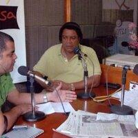 Campo Elias Teran Jr