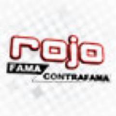@RojoPeruFL