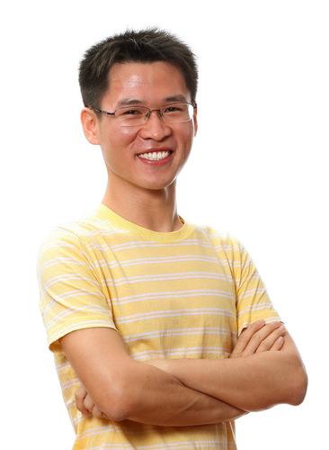 George Chow Net Worth