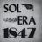 solera_1847
