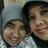 ryana_girls