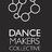 DanceMakersCollectiv