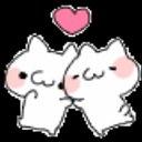 ももち(((o(*゚▽゚*)o))) (@0223m_flower) Twitter