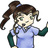 irianamistifi's avatar
