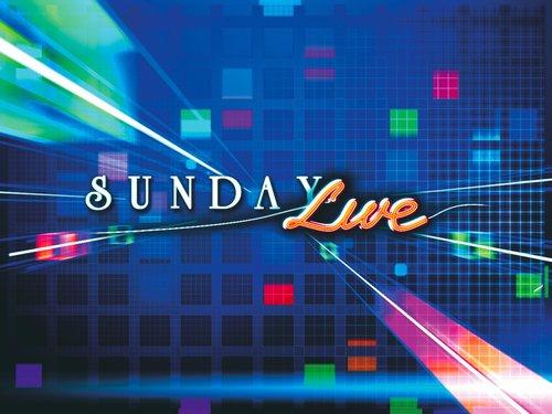 Sunday Live on SABC1