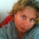 Olga Nevskays (@02neva02) Twitter