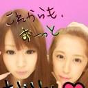 はづき (@0808HZK) Twitter