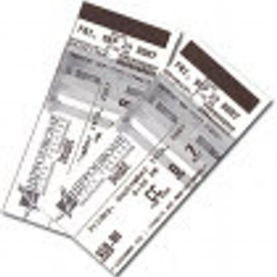 how to find face value of tickets