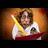 Jengkelin (@master_PeHaPek) Twitter profile photo
