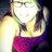 bella7074's avatar