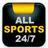 All Sports 247's avatar