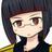 yuki_8492
